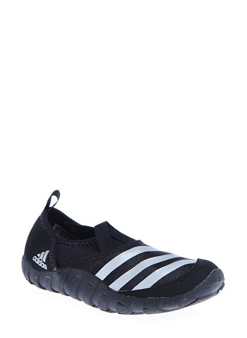 adidas Jawpaw Siyah
